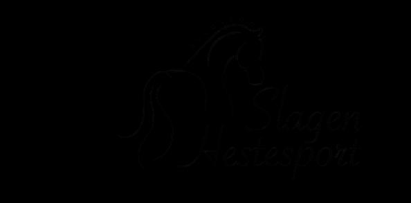 Slagen Hestesport